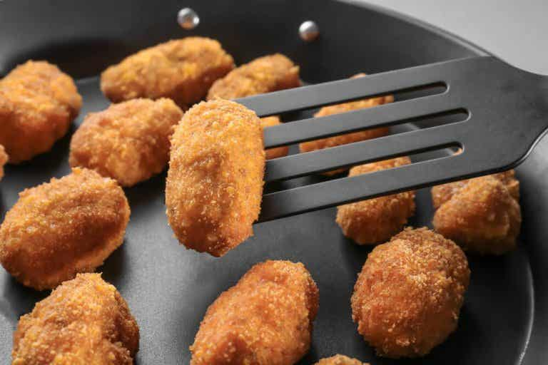 Easy, Delicious Recipes for Plantain Croquettes