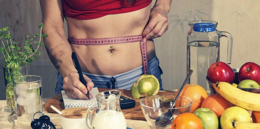 다이어트에 효과적인 9가지 저녁 식사