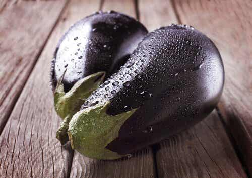 Baba Ghanoush Recipe: A Delicious Way to Eat Eggplant