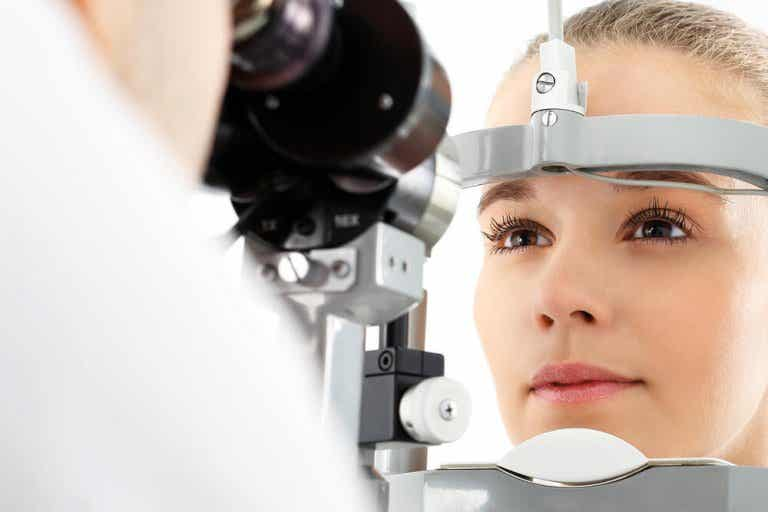 4 Natural Remedies to Compliment Your Glaucoma Treatment