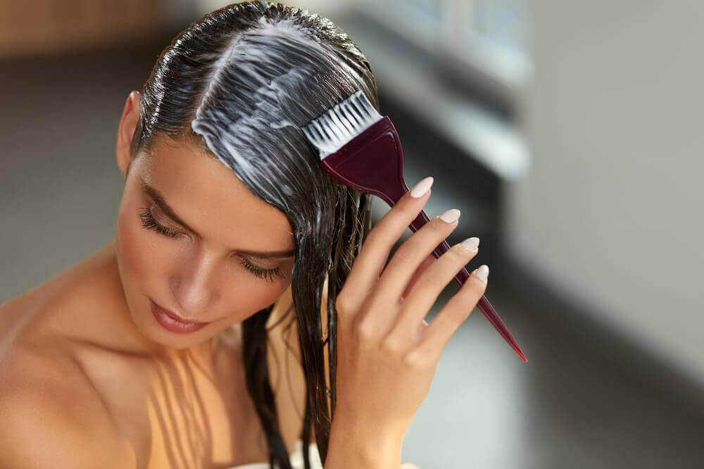 Hair Repolarization at Home: Repair Your Hair in Minutes