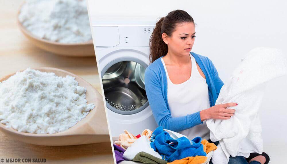 How to Remove Oil Stains From Clothes