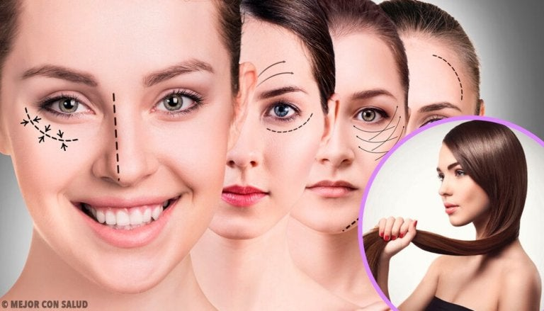 7 Health and Beauty Benefits of Hyaluronic Acid
