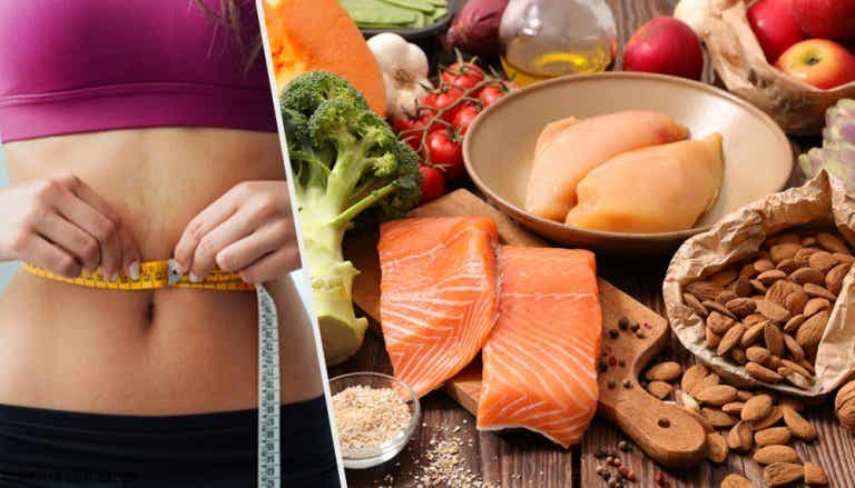 Why a Ketogenic Diet Is Good for You