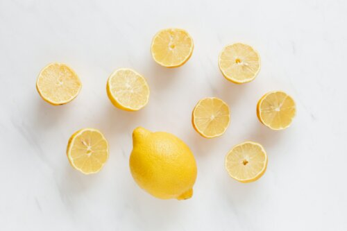 5 Benefits of Lemon for Our Body