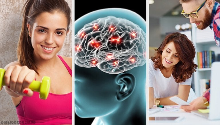 8 tips From Neurobiology to Help You Be Happier