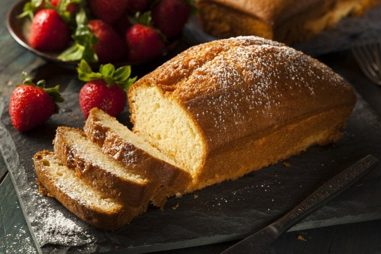 Try These Recipes for Homemade Sweet Bread