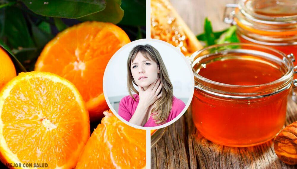 Take Care of Your Throat All Year Round