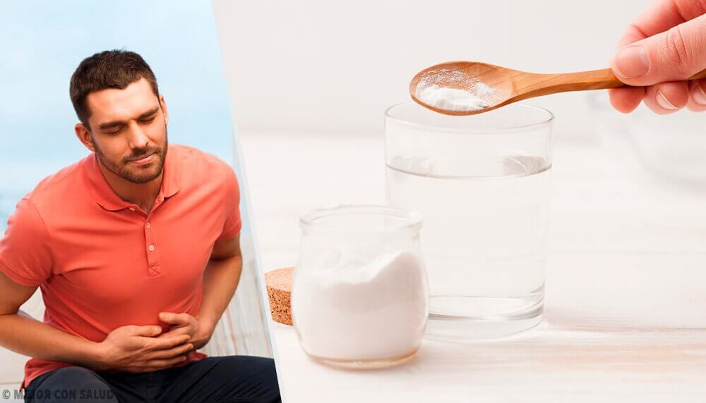 10 Things you Need to Know about Antacids