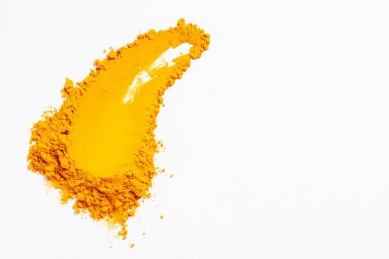 5 Impressive Anti-inflammatory Remedies with Turmeric
