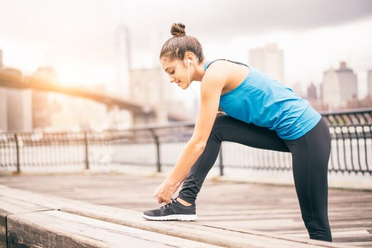 3 Simple Ways to Burn More Calories in Your Next Workout