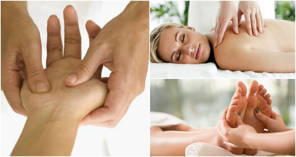 What is Acupressure, and What is it Used For?