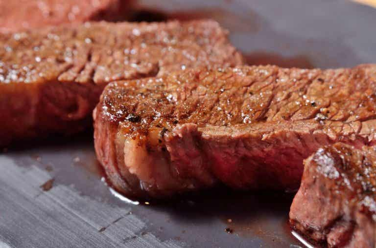 How to Cook Meat Without Losing its Juiciness