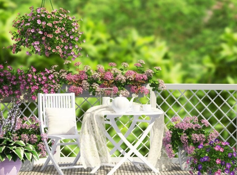 The Easiest Ideas for Creating a Garden