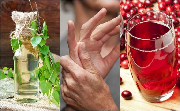 10 Home Remedies for Excess Uric Acid