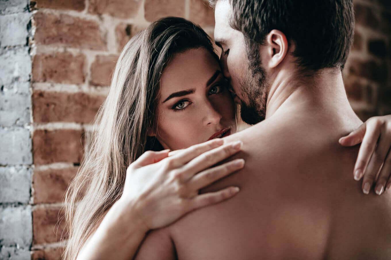 Woman are for pleasure