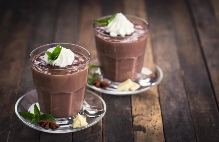 6 Delicious Desserts Your Family Will Love