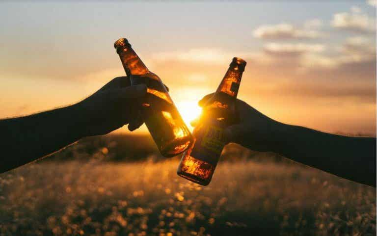 6 Great Benefits of Beer That Will Surprise You