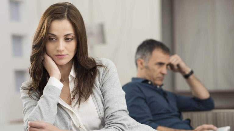 When You Should Forgive Infidelity and How to Do It