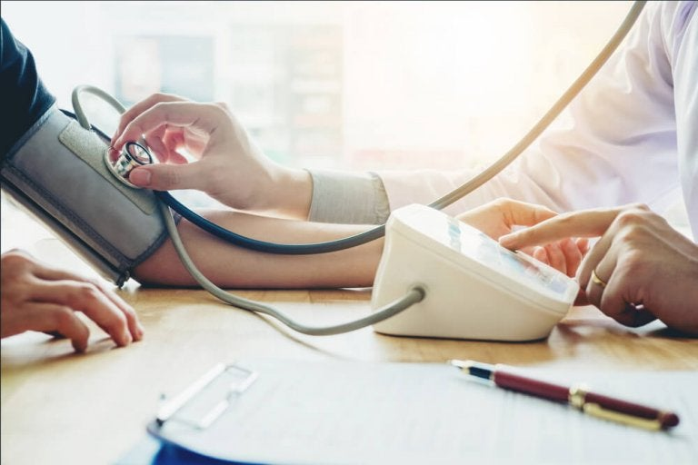 How to Improve Your Diet to Treat Low Blood Pressure