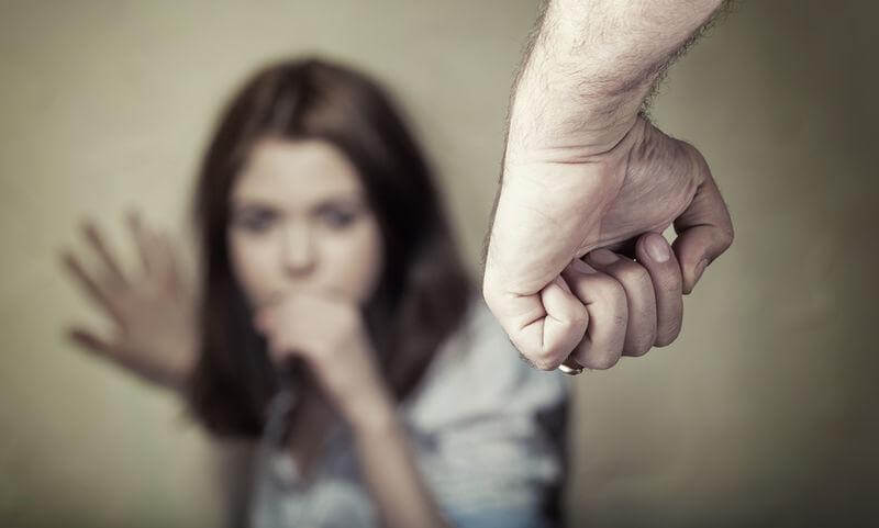 The Signs That Psychological Violence Leaves on the Body