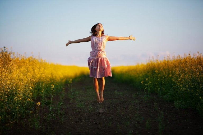 6 Tips for Taking Back Control When Life Is Going Badly