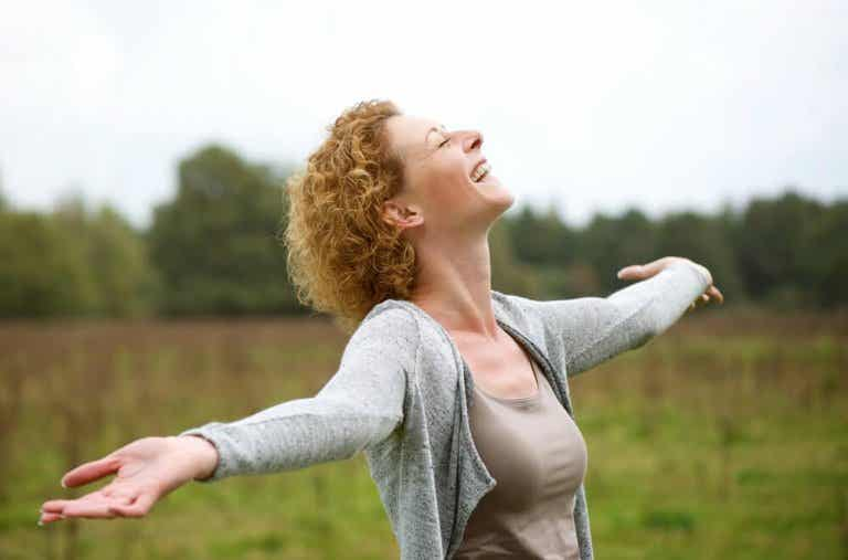 Four Healthy Activities That Will Help You Discover How Wonderful it is to Live