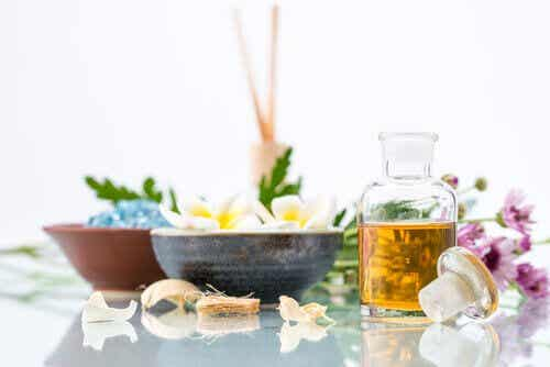 Four Cheap Tricks to Naturally Aromatize Your Home