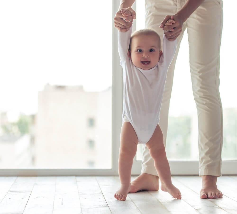 Essential Items for Newborn babies