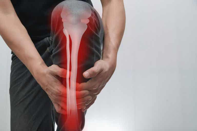 Bone Pain: Causes, Symptoms and Treatment