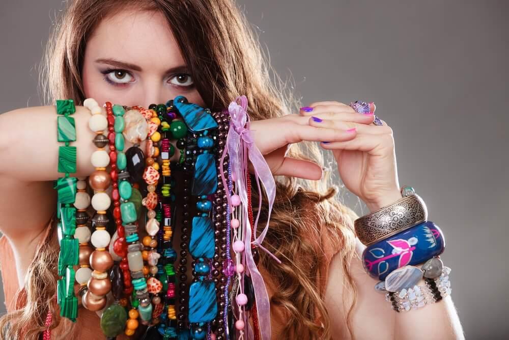 Fun Alternative Uses for Bracelets