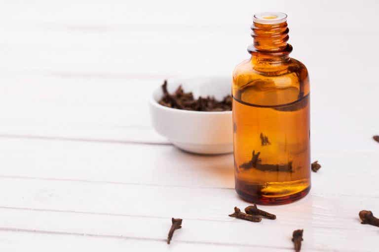 How to Use Cloves in Natural Remedies to Improve Digestion