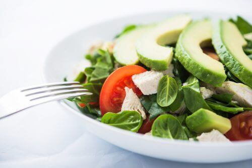 Try These Healthy Weekly Weight Loss Menus