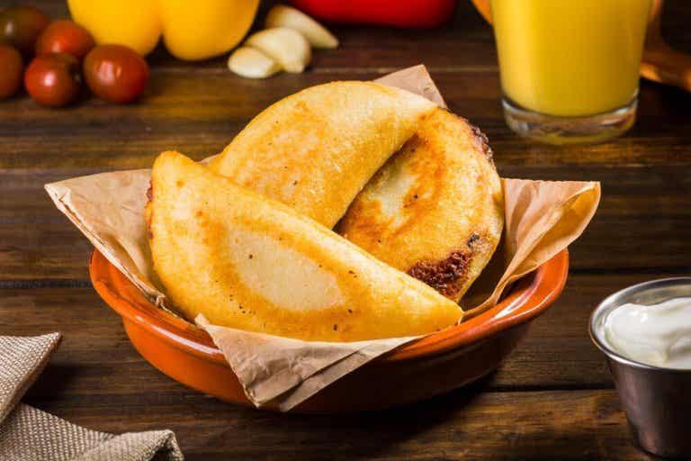 Easy Appetizer Recipe: Mini Empanadas