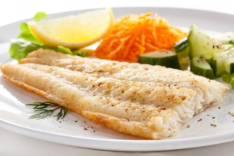 Try These Delicious Fish Fillet Recipes