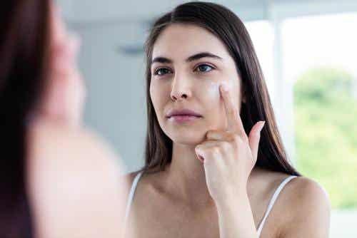 How Anti-wrinkle Creams Work