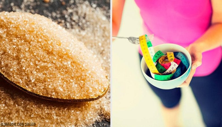 7 Ingredients You Should Cut Out of Your Diet