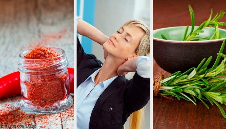 Home Remedies to Soothe Sore Muscles