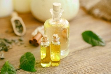 natural oils remedy for anal fissures