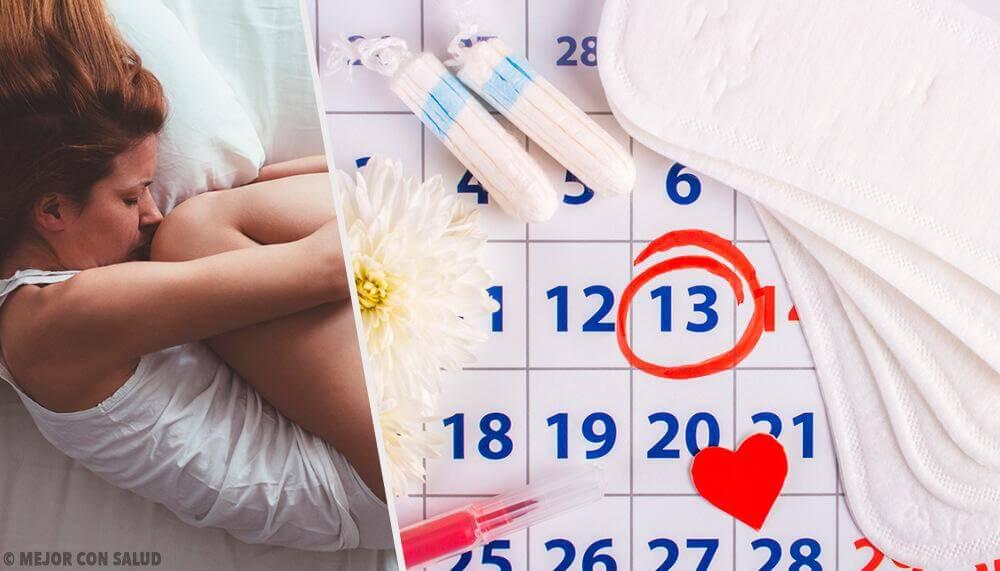 period calendar