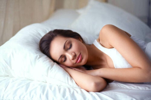 Sleeping Well: Six Habits to Get Enough Rest
