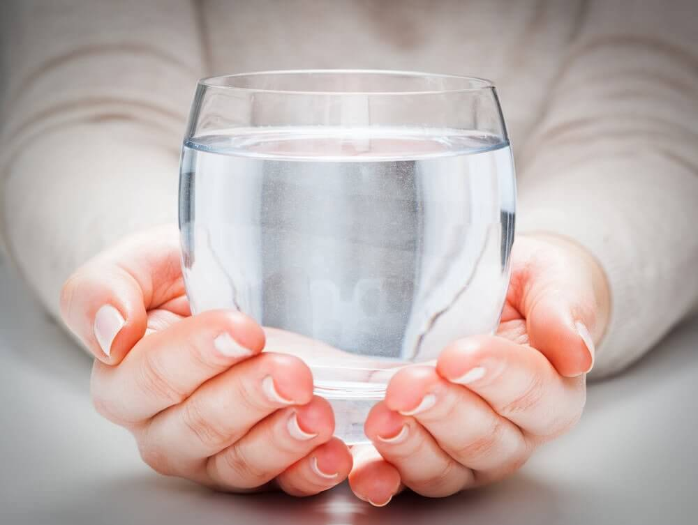 Improve Your Water Quality at Home