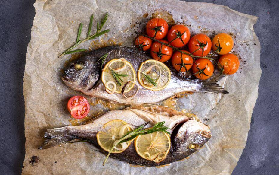 How to Prepare Exquisite Baked Fish