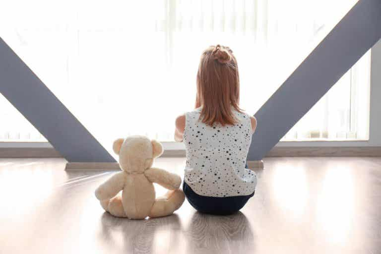 How to Detect Autistic Spectrum Disorders