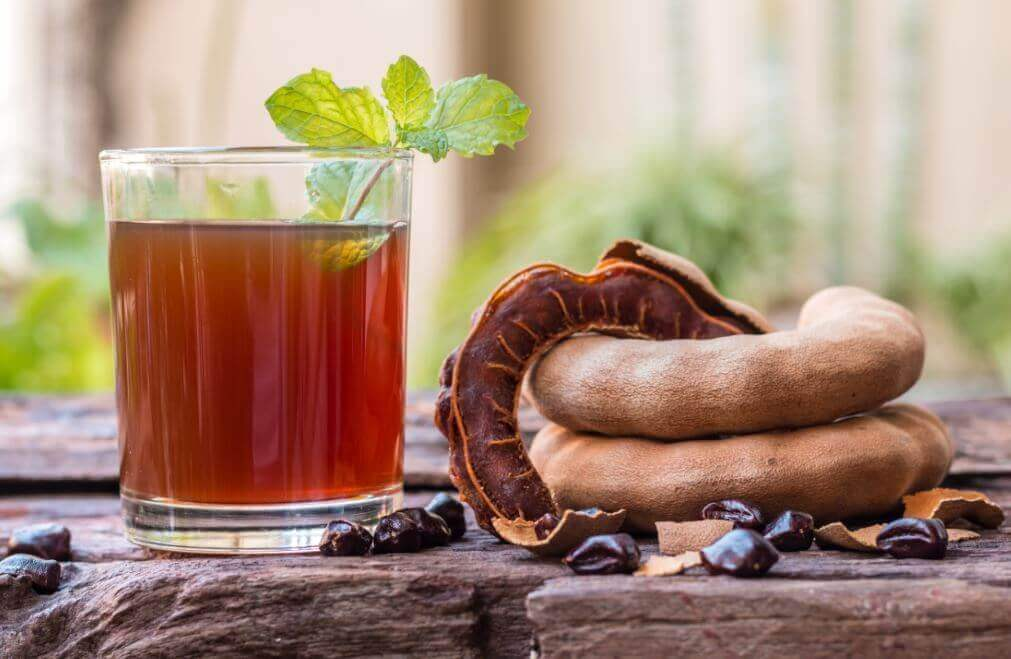 How to Prepare Tamarind at Home