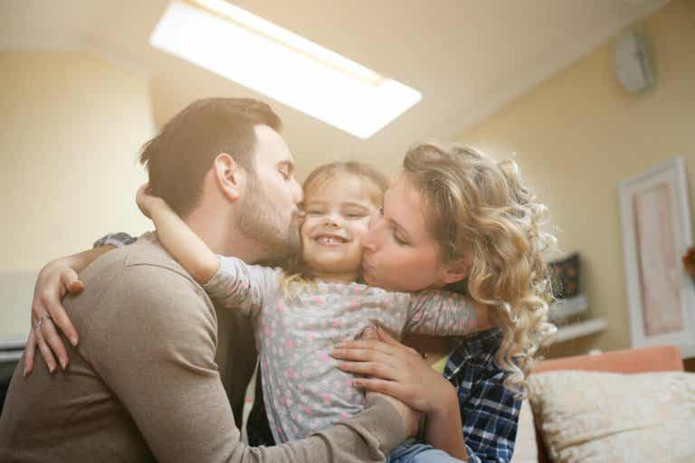 Four Problems of Being an Only Child