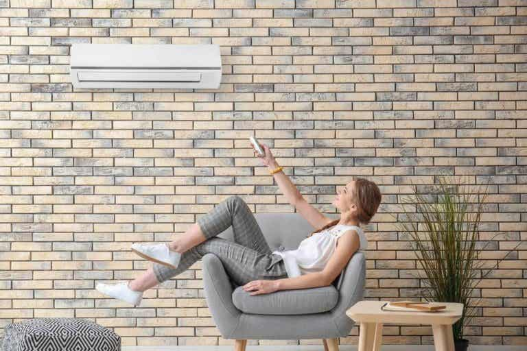 What's the Best Temperature for Air Conditioning?