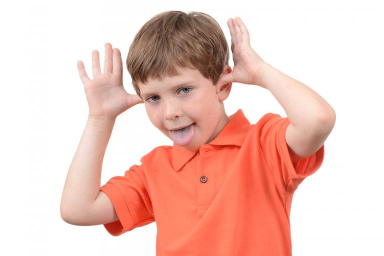 What to do about Disobedient Children