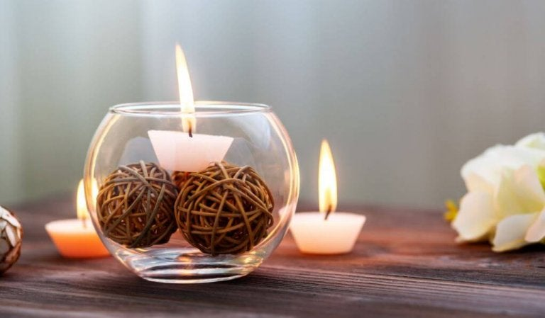 The Benefits of Candles and Their Uses
