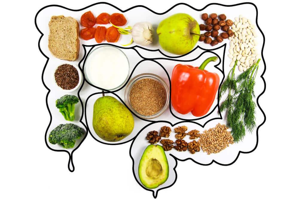 Amazing Detox Diet to Cleanse Your Colon